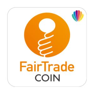 フェアトレードコイン (FairTradeCOIN)
