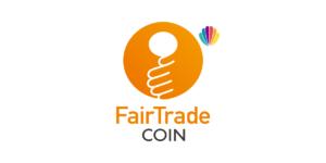 フェアトレードコイン(FaireTradeCOIN)