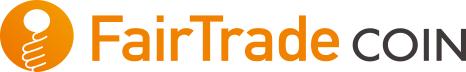 フェアトレード・コイン (FairTradeCoin):フェアトレード・ショップ/エシカルなお店