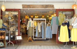シサムコウボウ 神戸・岡本店